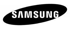 samsung-logo-black-transparent-240-100
